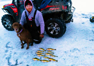Wisconsin Fishing Guide, green bay fishing charters, green bay musky guides, walleye fishing guide, sturgeon bay ice fishing guides, ice fishing guides near me, green bay walleye fishing guides, walleye fishing guides, walleye fishing trip, professional fishing guides, bay of green bay ice fishing, ice fishing whitefish green bay, green bay whitefish ice fishing, green bay walleye ice fishing, sturgeon ice rod, walleye ice jigging techniques, best walleye ice jigging rod, how to ice fish for whitefish green bay, walleye ice fishing guides, green bay ice fishing guides, door county ice fishing guide, lake winnebago ice shanty rentals, ice fishing guide near me, ice shanty rental wisconsin, ice fishing shanty rentals, ice fishing trips near me, ice fishing shack rentals, ice shack rentals,
