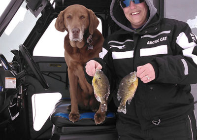 walleye fishing guides little sturgeon bay, pro fishing guide wisconsin, guided ice fishing on the bay of green bay, ice fishing near green bay wisconsin, walleye ice fishing green bay, seo whitefish bay wi, seo for fishing guides, ice shanty rentals near me, seo sturgeon bay wi, whitefish ice fishing packages, green bay ice fishing trips, walleye fishing guides green bay, walleye fishing guides door county, walleye fishing guides sturgeon bay, whitefish guides near me,