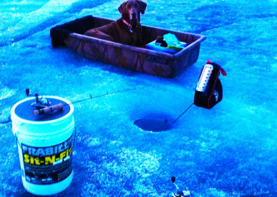 Rocis,Ice Fishing WI,best walleye ice fishing rod, lake michigan fishing guide, Wisconsin Fishing Guide, green bay fishing charters, green bay musky guides, walleye fishing guide, sturgeon bay ice fishing guides, ice fishing guides near me, green bay walleye fishing guides, walleye fishing guides, walleye fishing trip, professional fishing guides, bay of green bay ice fishing, ice fishing whitefish green bay, green bay whitefish ice fishing, green bay walleye ice fishing, sturgeon ice rod, walleye ice jigging techniques, best walleye ice jigging rod, how to ice fish for whitefish green bay, walleye ice fishing guides, green bay ice fishing guides, door county ice fishing guide, lake winnebago ice shanty rentals, ice fishing guide near me, ice shanty rental wisconsin, ice fishing shanty rentals, ice fishing trips near me,